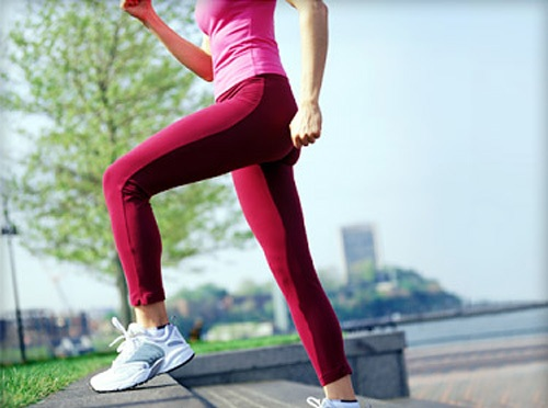 375x321_exercise_to_lose_weight_features