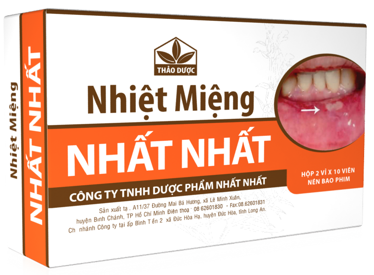 nhiet- mieng-nhat-nhat