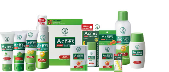 our_brands_acnes_02