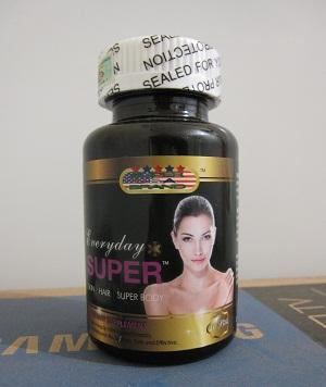 thuoc-giam-can-everyday-super